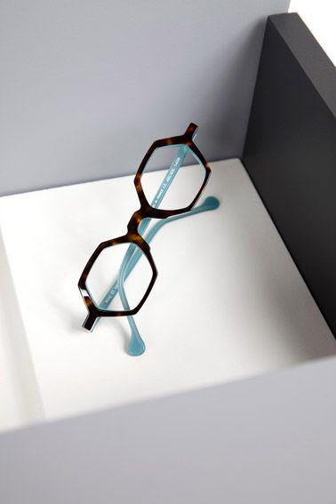 Anne et Valentin COLLECTION - ARCADE 1408 | Men\'s Eyewear and Lenses ...