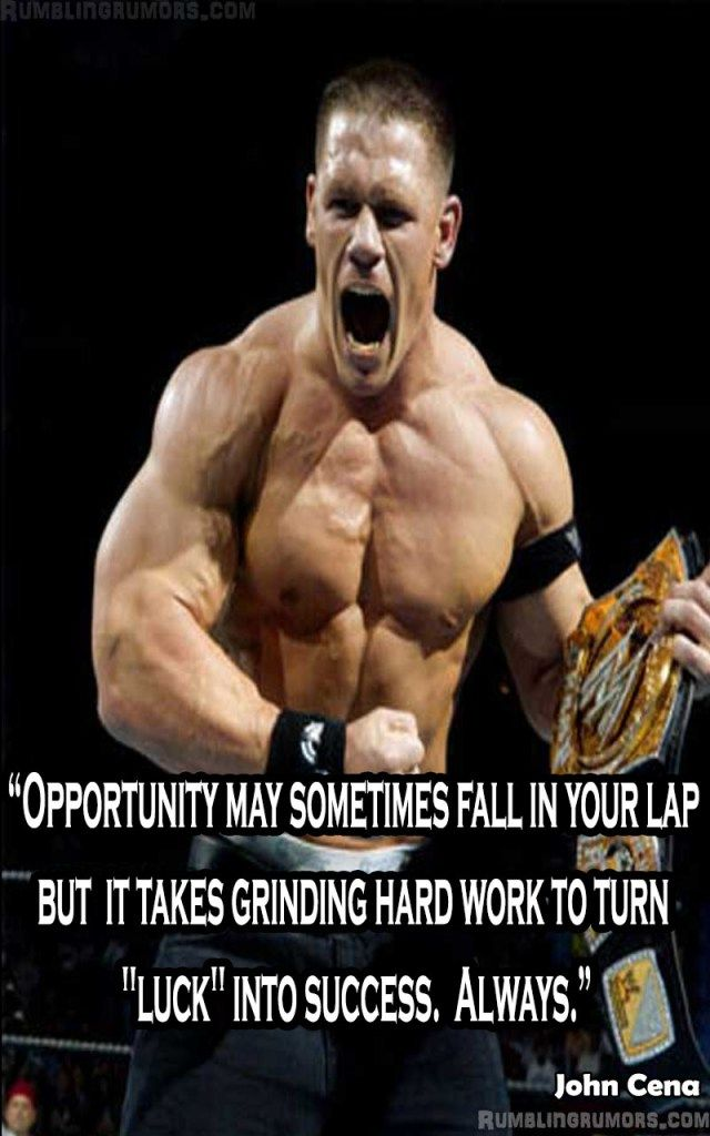 Famous John Cena Quotes Backgrounds John Cena Quotes Quote Backgrounds John Cena