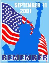 Pin On September 11