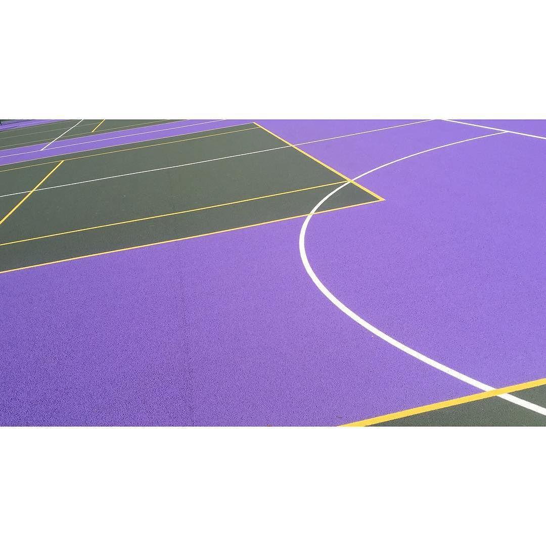 ellesse shoot #minimalism #graphical #graphic #minimal #simple #ellesse #ellesseexplores #urbannurds @mrneilmason #mrneilmason
