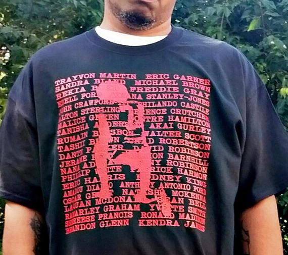 Pin On Shirts Representing Black Power Black Love Black Lives Matter Black Empowerment Black Excellence