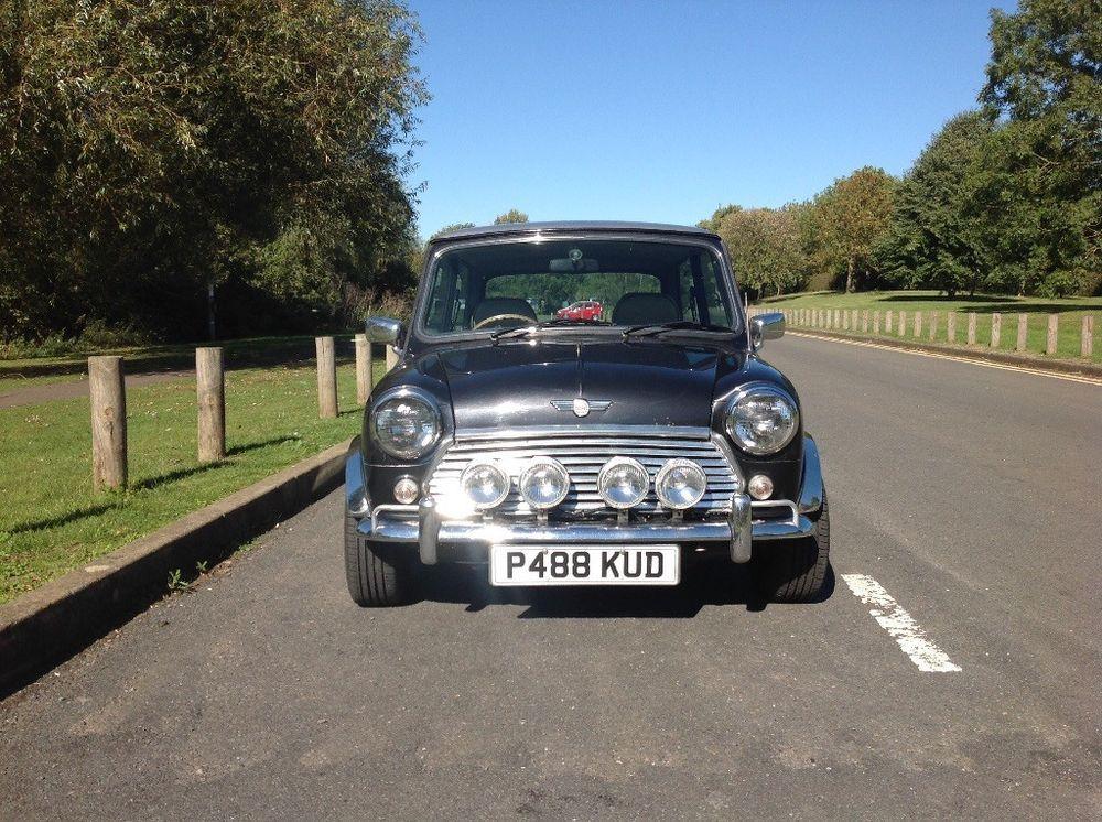 eBay: Rover Mini Cooper   Minit   Rover mini cooper,Classic