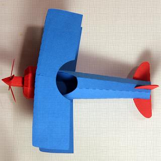 3 under 3 and more: 3D Bi-Plane Tutorial