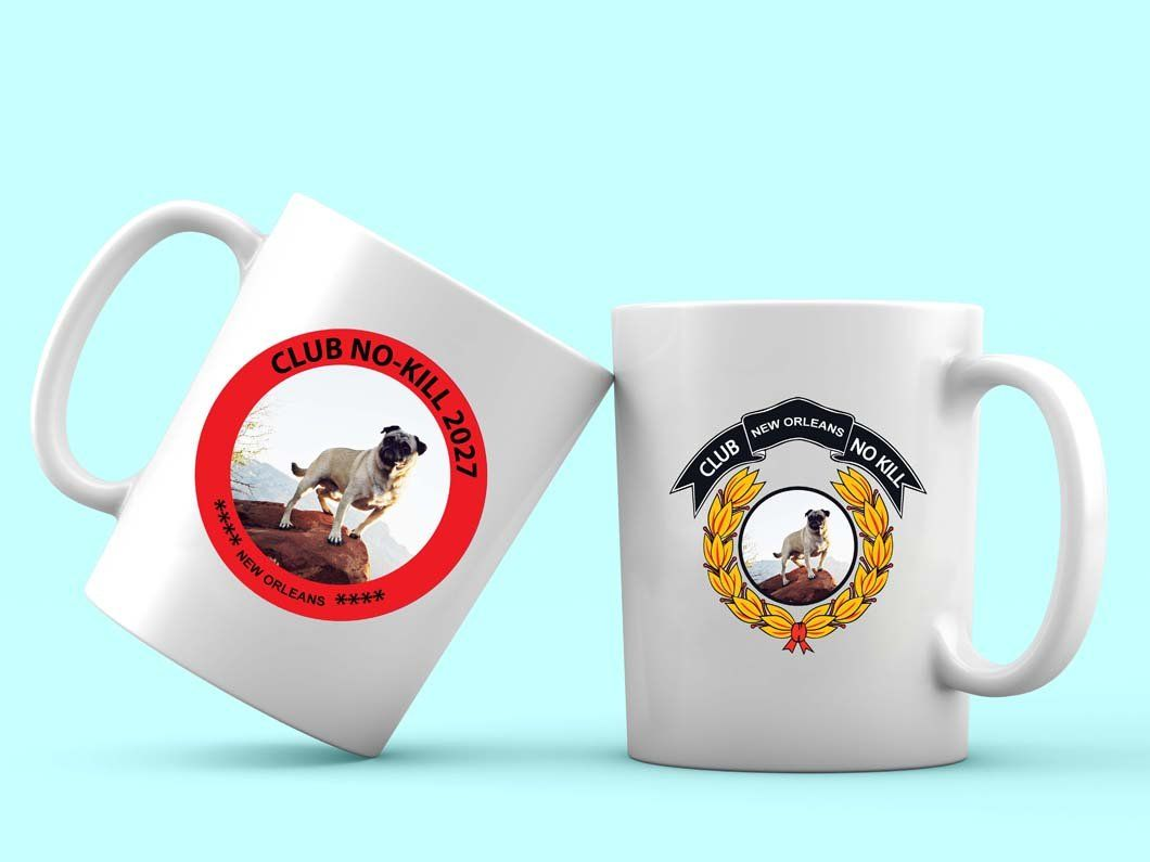 Coffee mug new orleans red coffee mugs mugs new