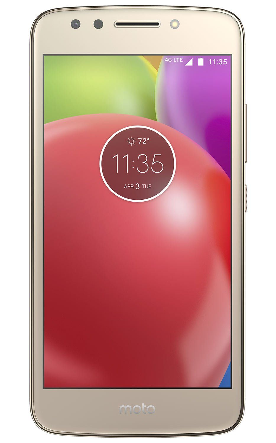 Coupon Codes Discount $115 on Motorola moto E4 at T-Mobile | Mobile