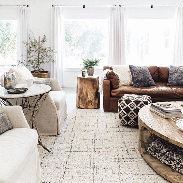 Portfolio With Images Rustic Chic Living Room Rugs In Living Room Chic Living Room