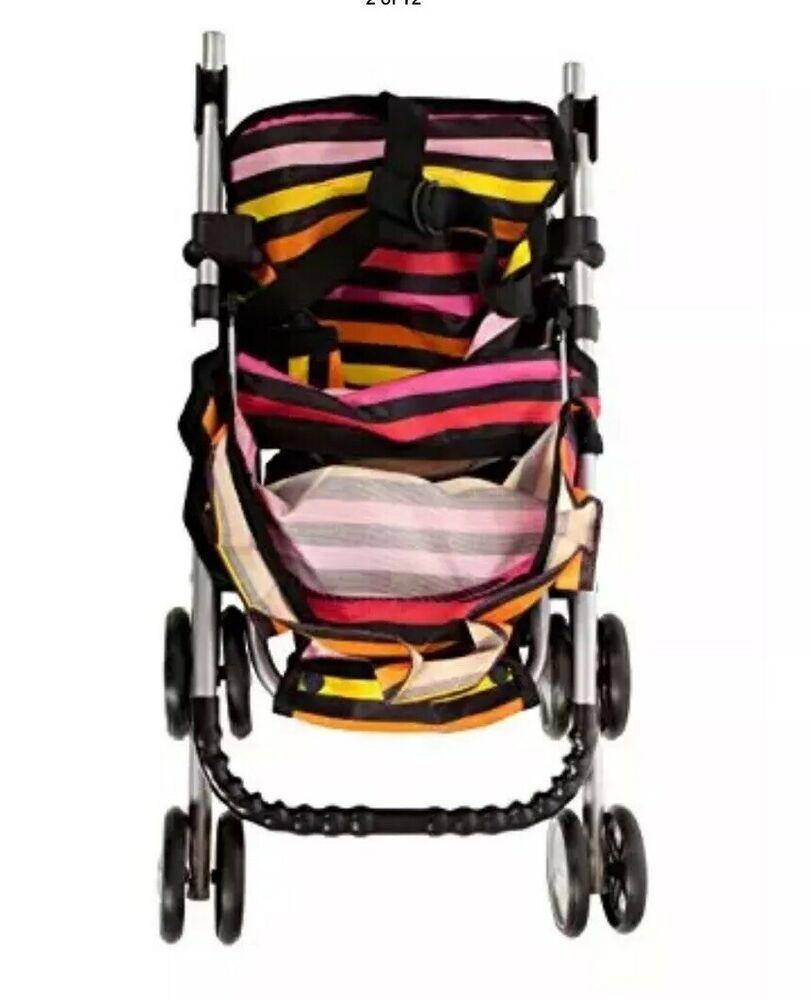 Mommy & Me My First Doll Stroller 9318 | eBay | Stroller ...