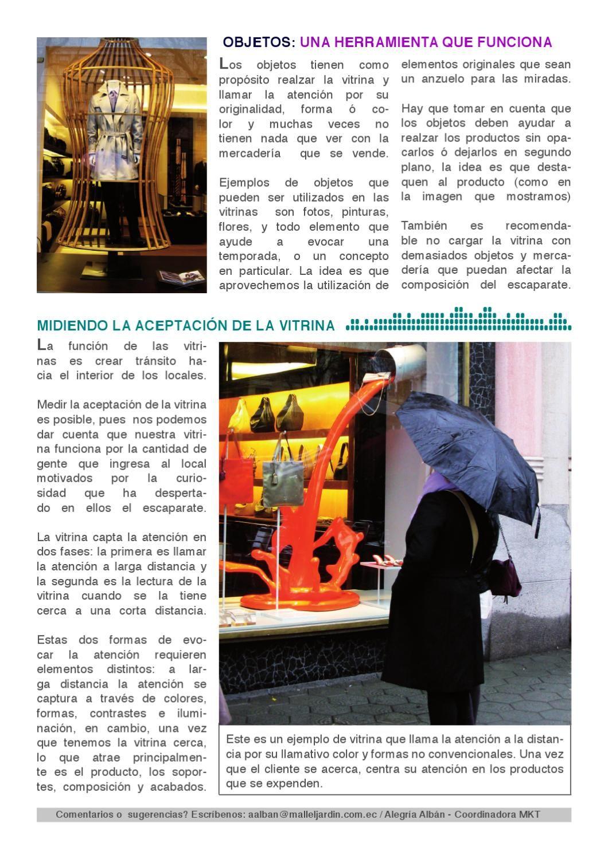 Maniqui 1 por Gabriela Munoz