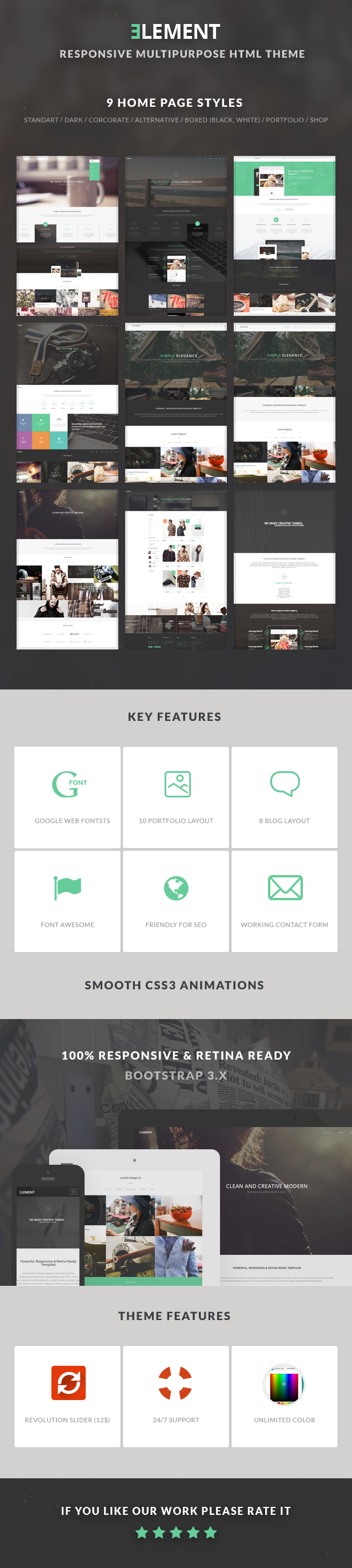 8611961_Visyon-Preview_large_preview.png | WordPress Website ...