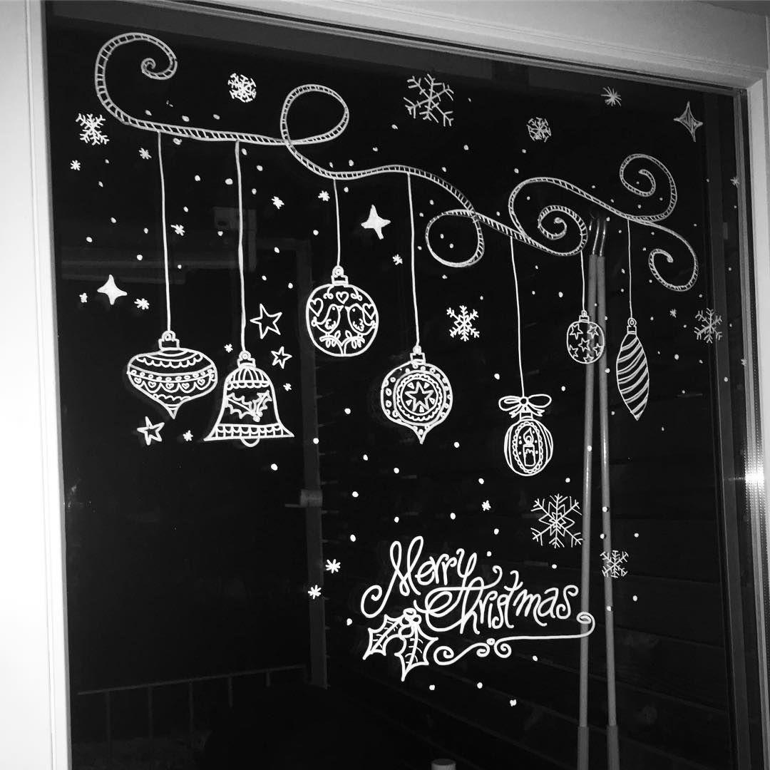 """Angi - AP-Babywearing-Momlife on Instagram: """"Stück für Stück kommt hier nun auch etwas Weihnachtsstimmung auf �. . Danke @mamamania_blog für die Inspiration �"""""""