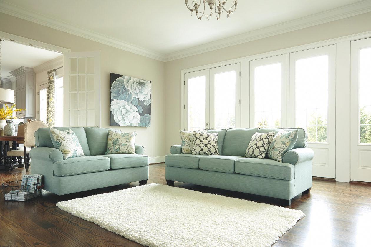 daystar sofa and loveseat ashley furniture homestore rh pinterest com