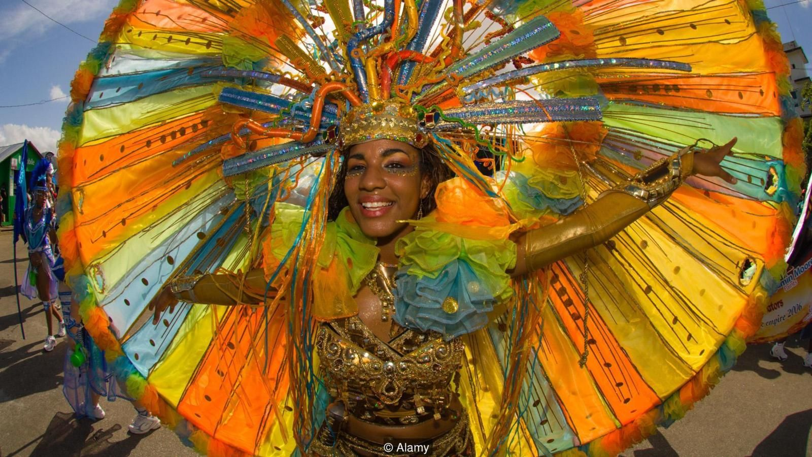 """calypso music Calypso music calypso is one of the most significant traditions in the caribbean music industry 'come, mister tally man, tally me banana, daylight come and me wan' go home,"""" are the words."""