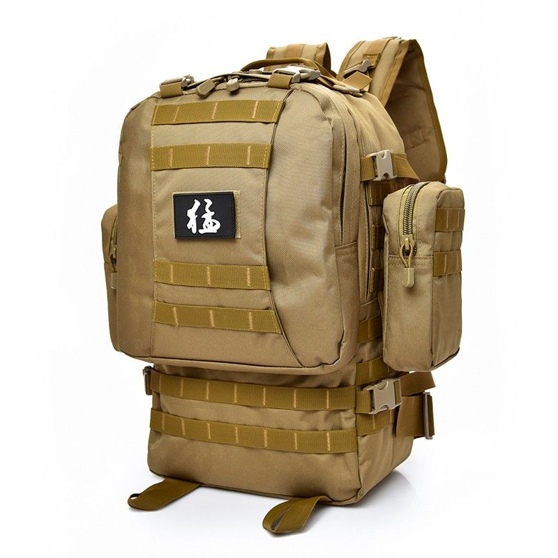 754682b9269a Men s Backpacks. Suitcase Storage. Satchel. Big Capacity Hiking Traveling  Bag Military Backpack Men Men s Backpack