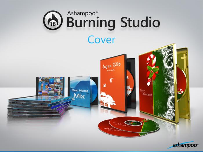 product key ashampoo burning studio 18
