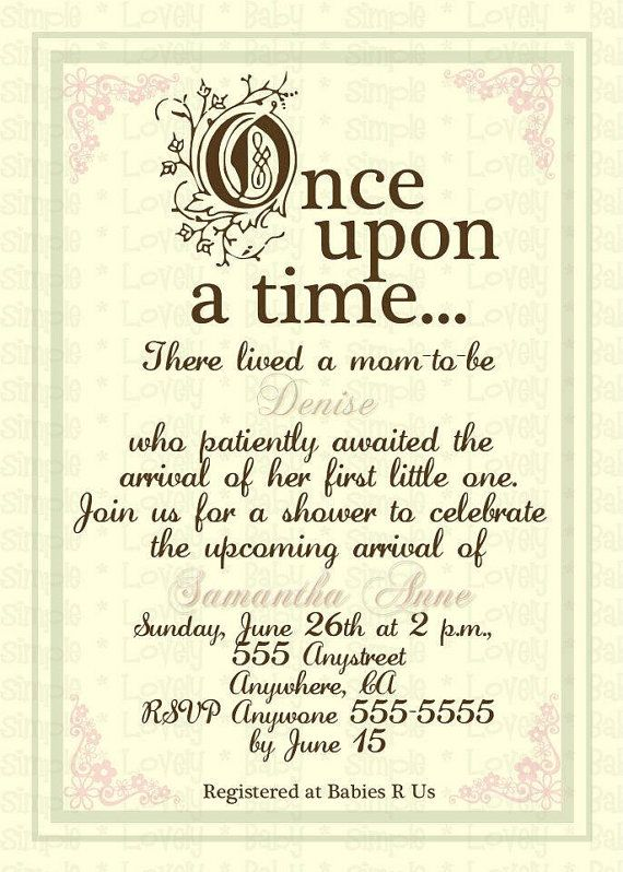 Want Great Suggestions About Invitations Go To Our Great Site
