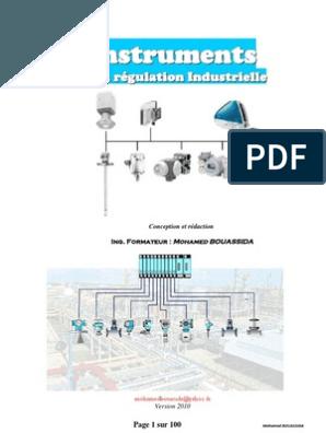 Appareillages Et Schemas Electriques Electricite Sciences Physiques En 2020 Schema Electrique Sciences Physiques Electricite
