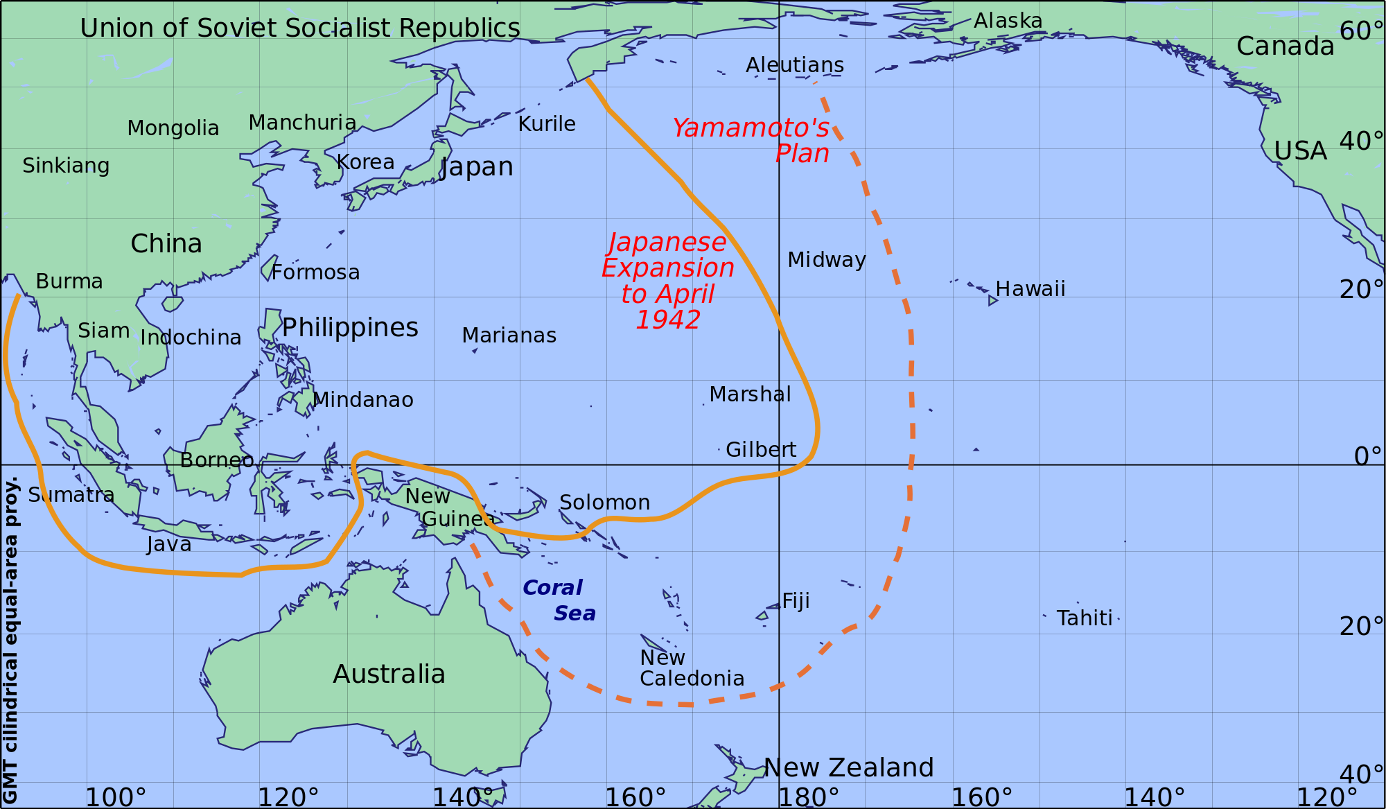 Map of american wwii subs patrols in the pacific google search map of american wwii subs patrols in the pacific google search gumiabroncs Choice Image