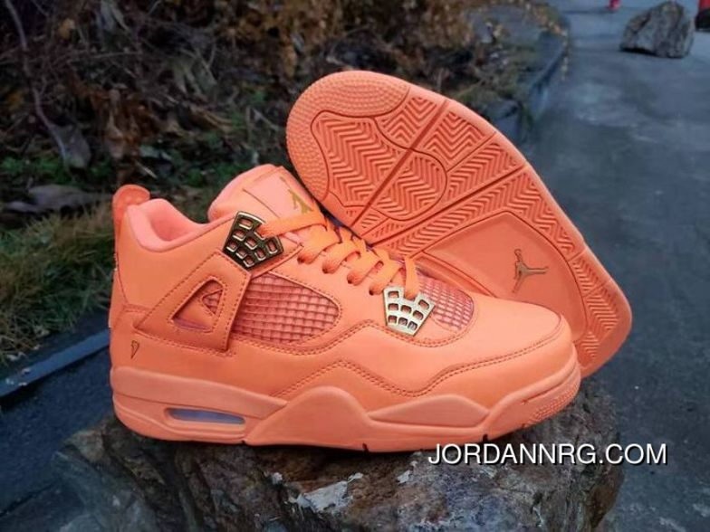 new concept 05c78 08883 Men Basketball Shoes Air Jordan IV Retro SKU 155172-401 New ...