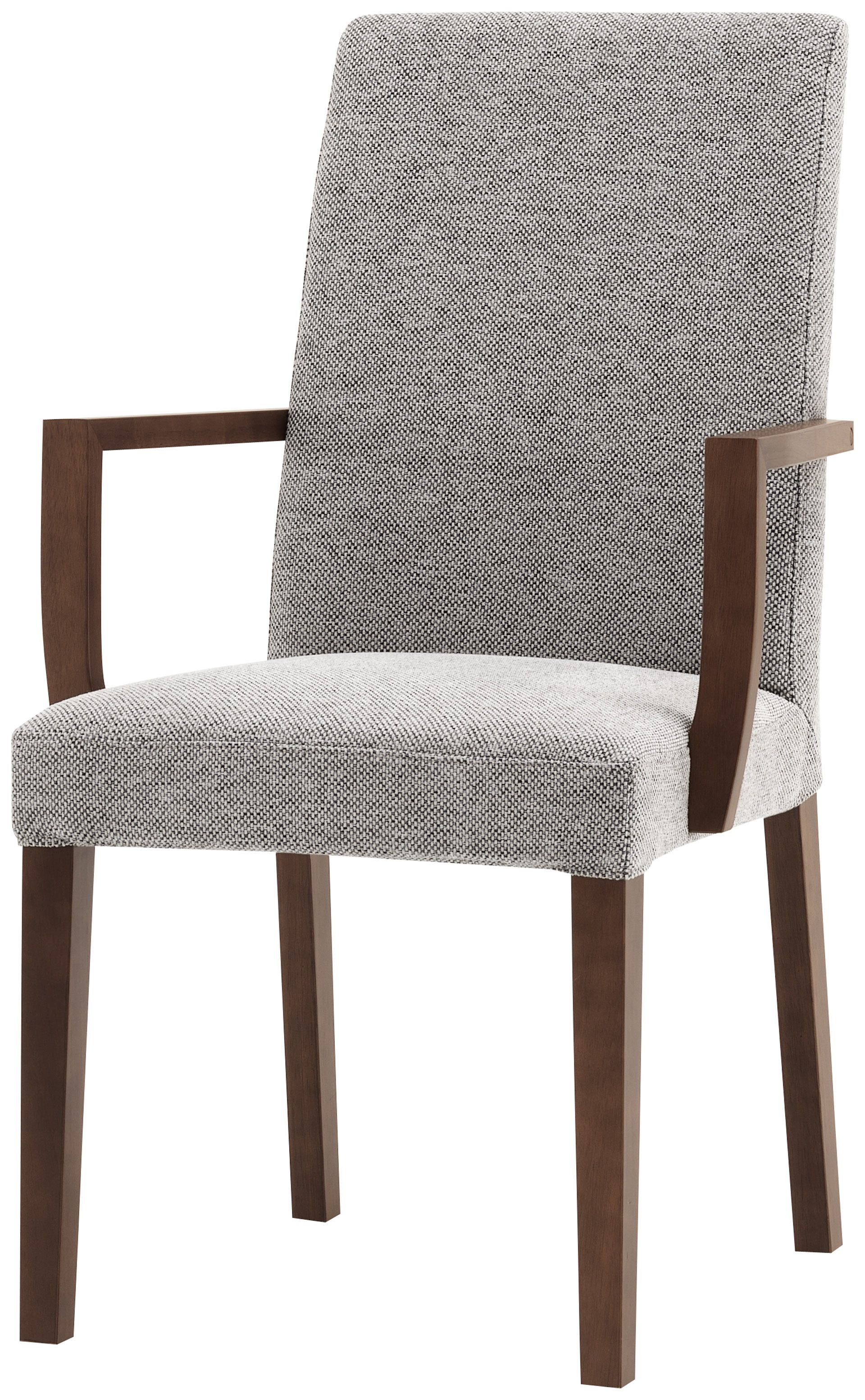 Modern dining chairs designer dining chairs boconcept furniture sydney australia