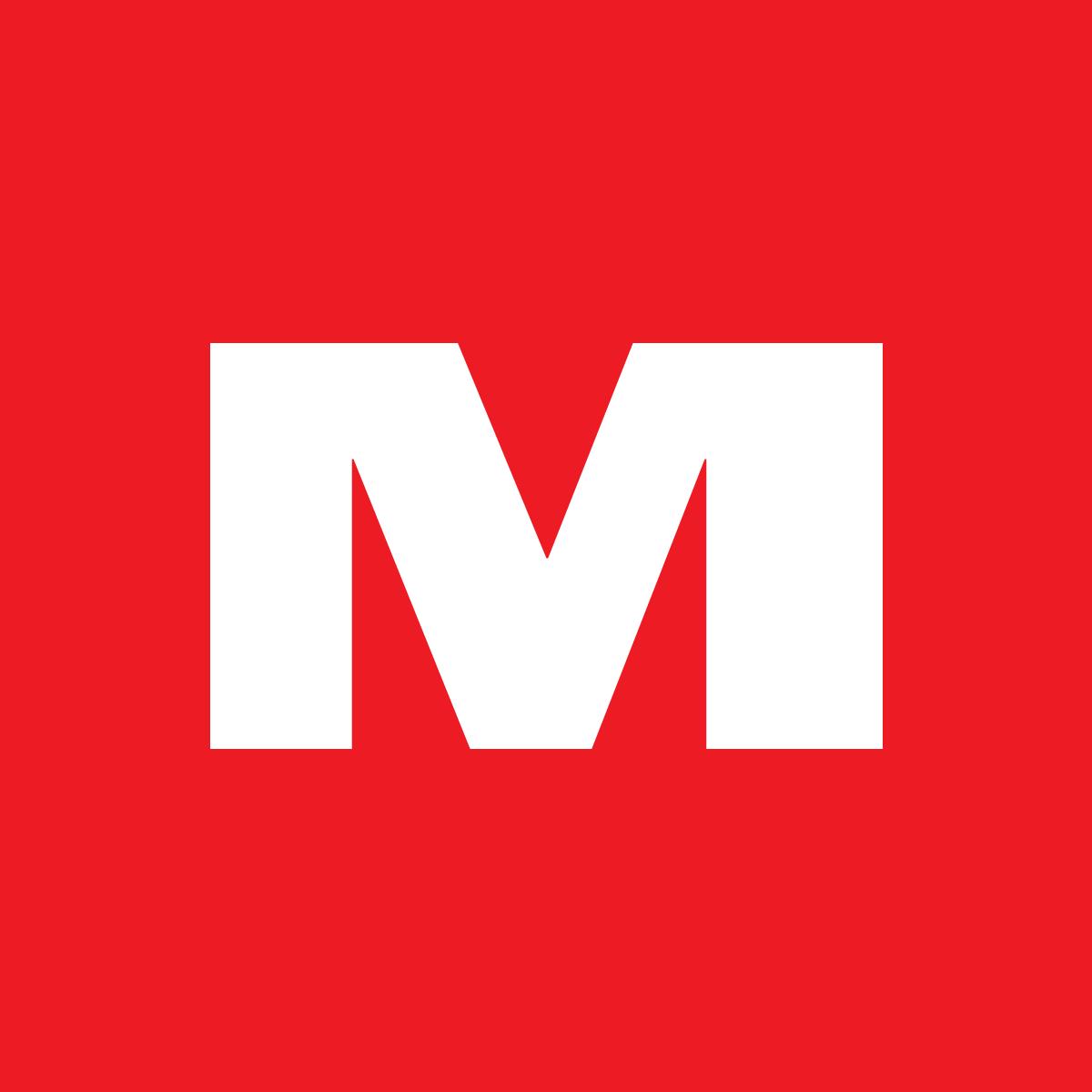 Pin On Maine News