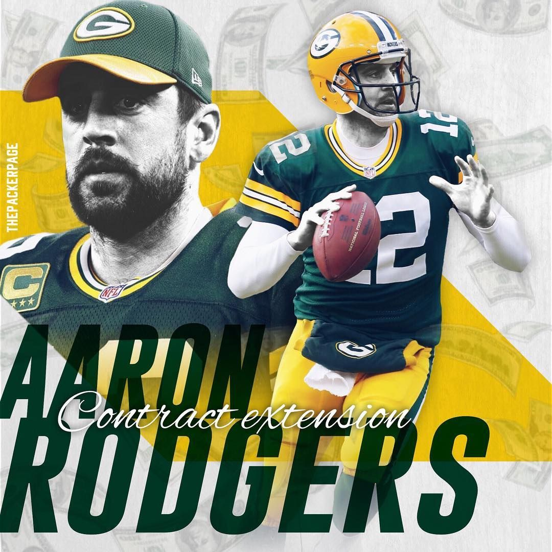 Pin By Sarah Pfarr On Footballers Nfl History Packers Fan Packers