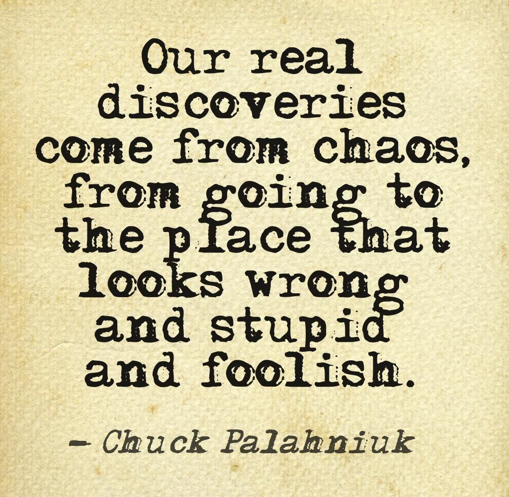 17 best images about chuck palahniuk great stories 17 best images about chuck palahniuk great stories ted mosby and writers write