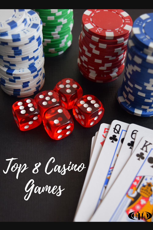 Best Online Gambling Sites Australia