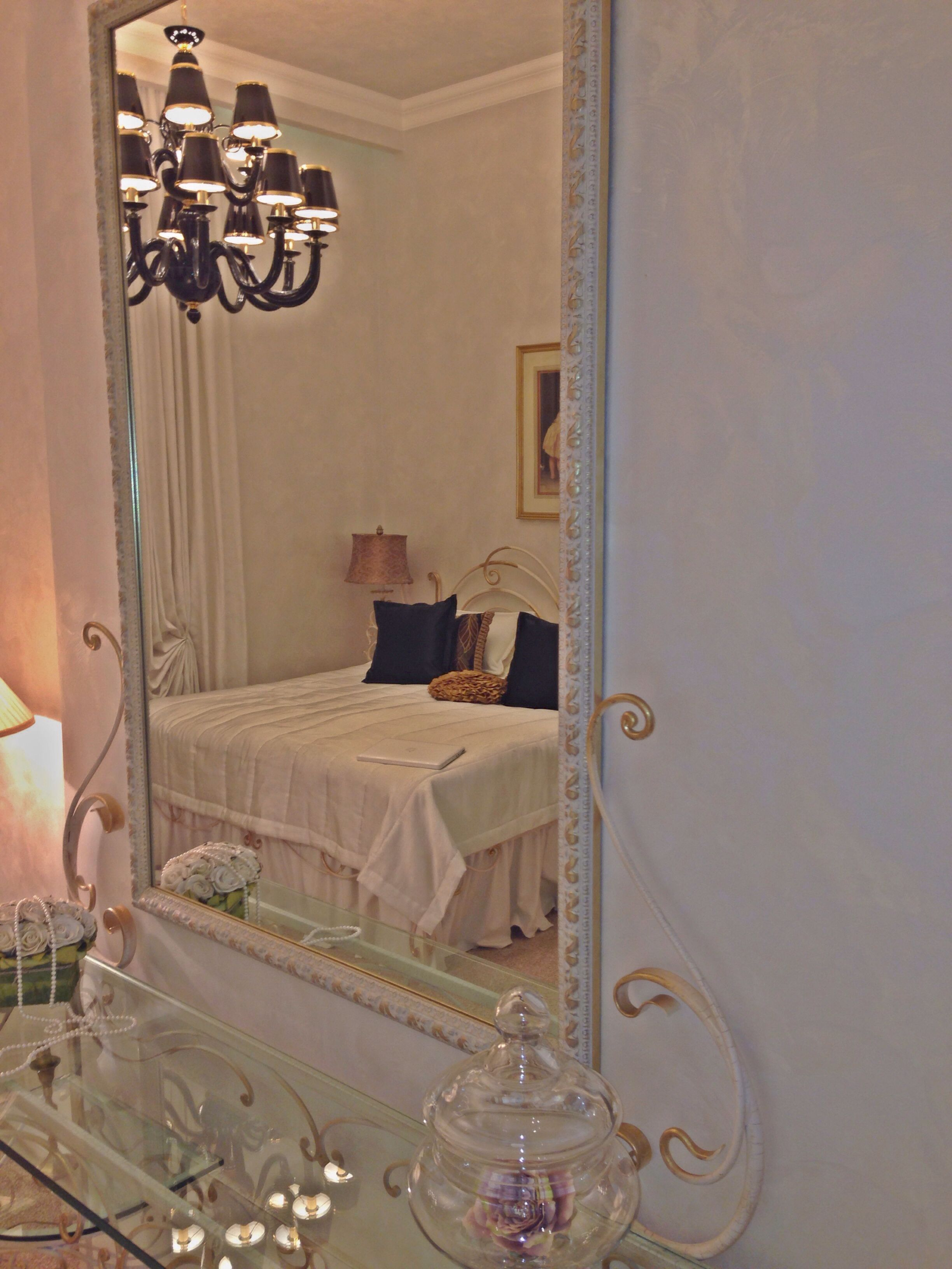white gold bedroom with images  white gold bedroom