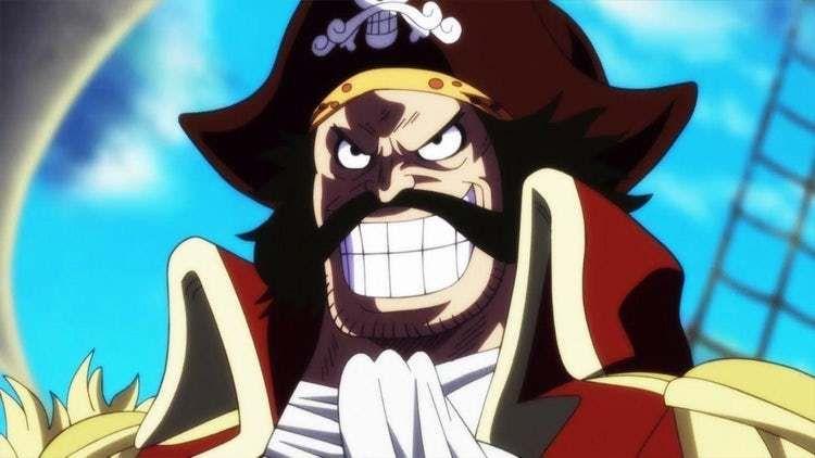 arifureta anime season 2 trailer