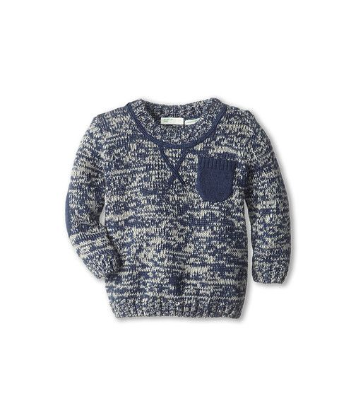 United Colors of Benetton Kids Sweater L/S 15EKC123N (Infant)