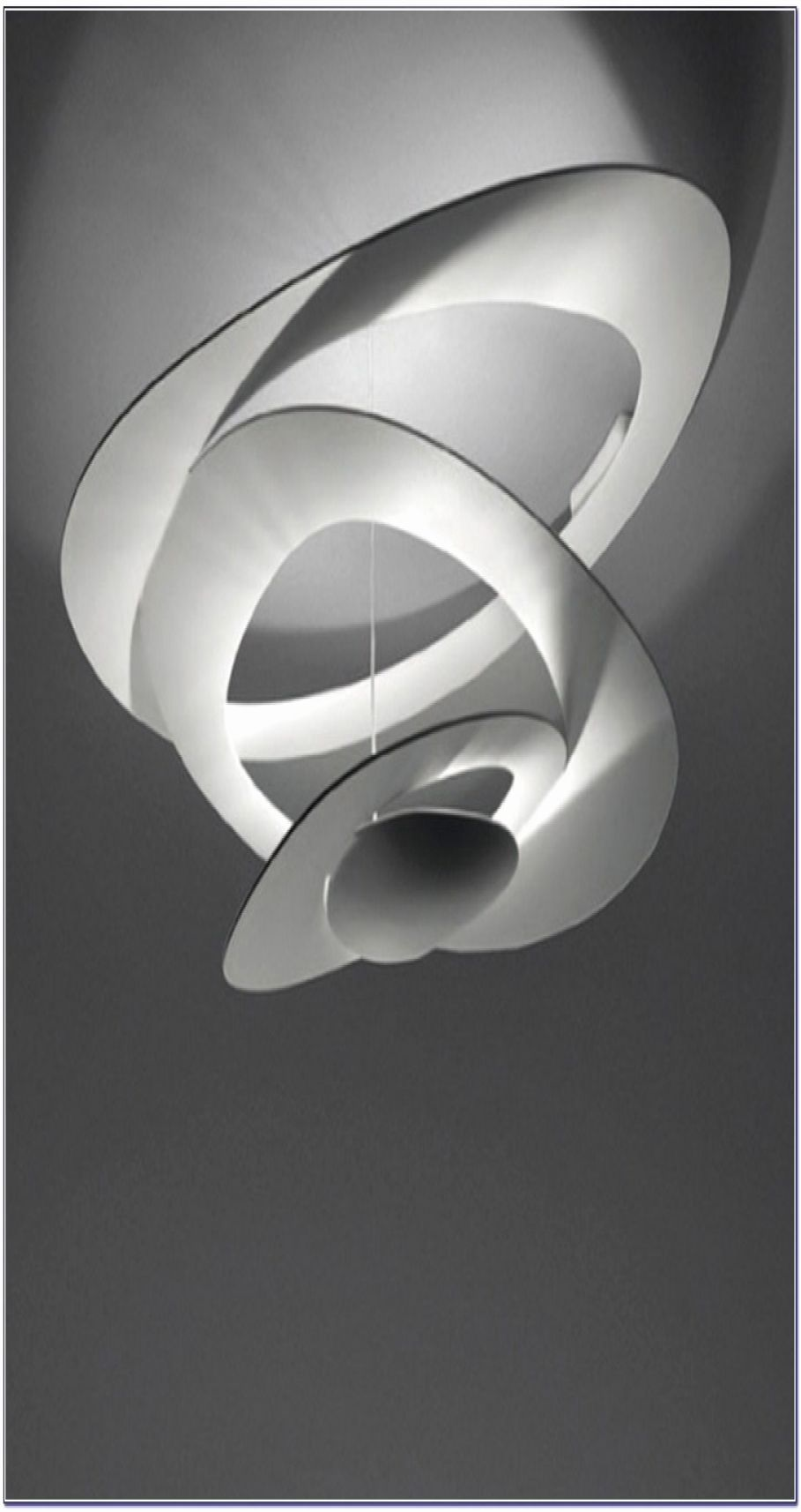 29 Elegant Design Deckenleuchten Wohnzimmer Artemide Ceiling Lamp White Ceiling Light