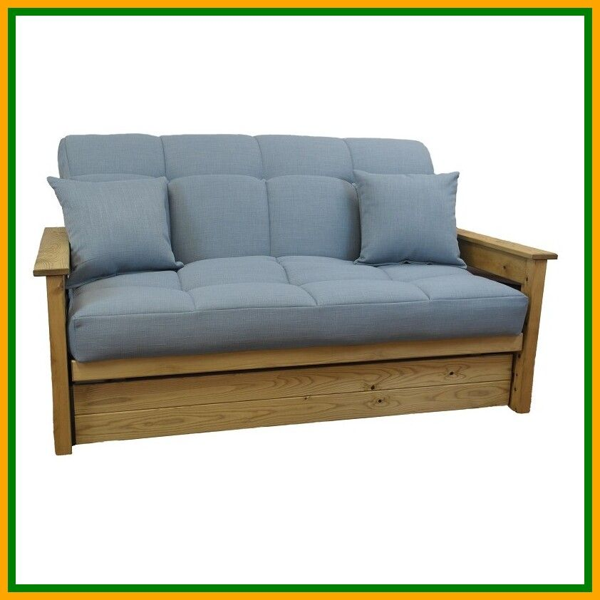 34 Reference Of Sofa Bed Futon Uk