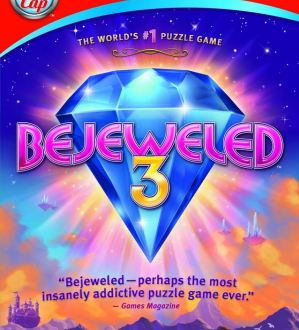 Bejeweled 3 Game Free Download Pc games download