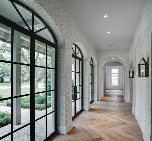 Shady River Residence, TX. Cusimano Architect. Zac Seewald