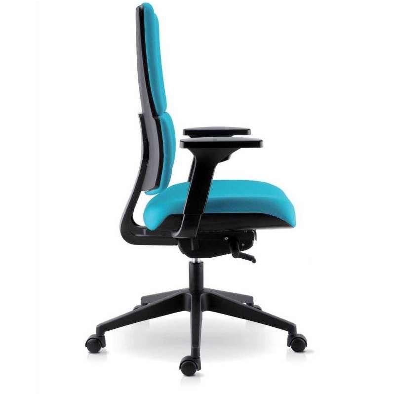 10 Complet Chaise Pour Bureau Collection