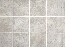 DPI AquaTile X Fossilstone Bath Tileboard Wall Panel Good - Aquatile wall panels