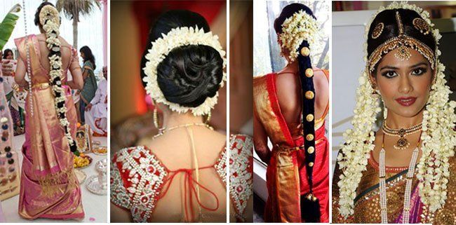 Terrific 1000 Images About Hairstyle For Wedding On Pinterest Short Hairstyles For Black Women Fulllsitofus