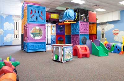 Elk Grove Park District Illinois Facility Content Indoor Play Areas Indoor Places For Kids Indoor Preschool Activities