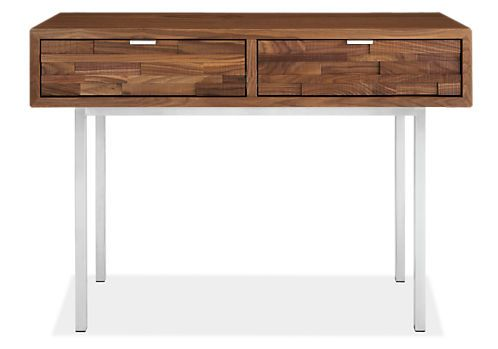 Room Board Innes Modern Console Tables Modern Console Tables Modern Living Room Furniture Modern Console Tables Modern Furniture Living Room Contemporary Console Table