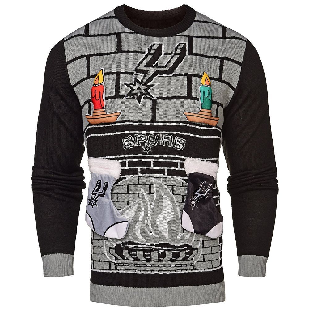 Ugly Christmas Sweater cfe99718d