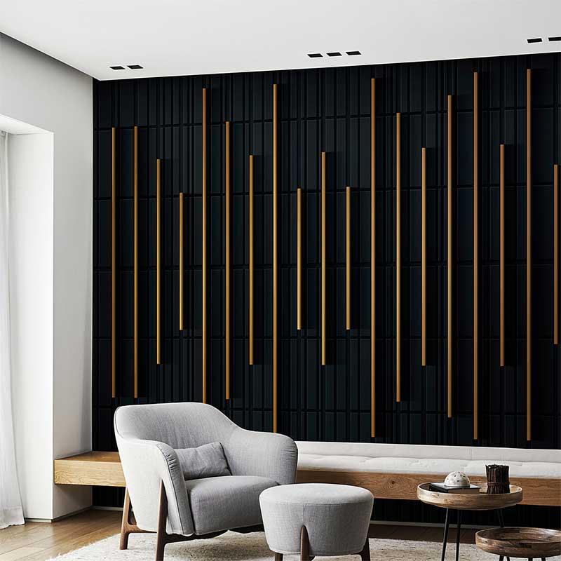 Epingle Par Cre Arti Vity Sur Home Chambre En 2020