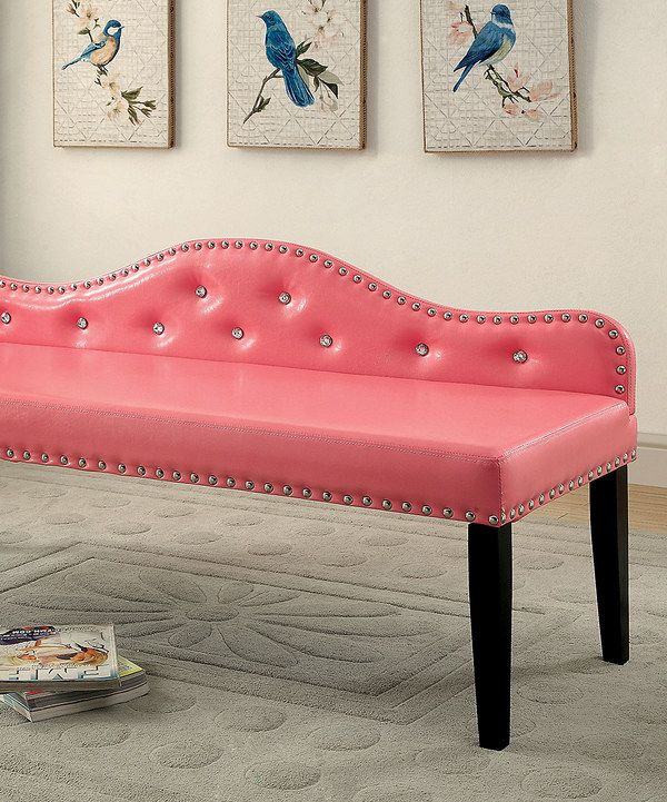 Fancy Bench Furniture Living Room Picture Collection - Living Room ...