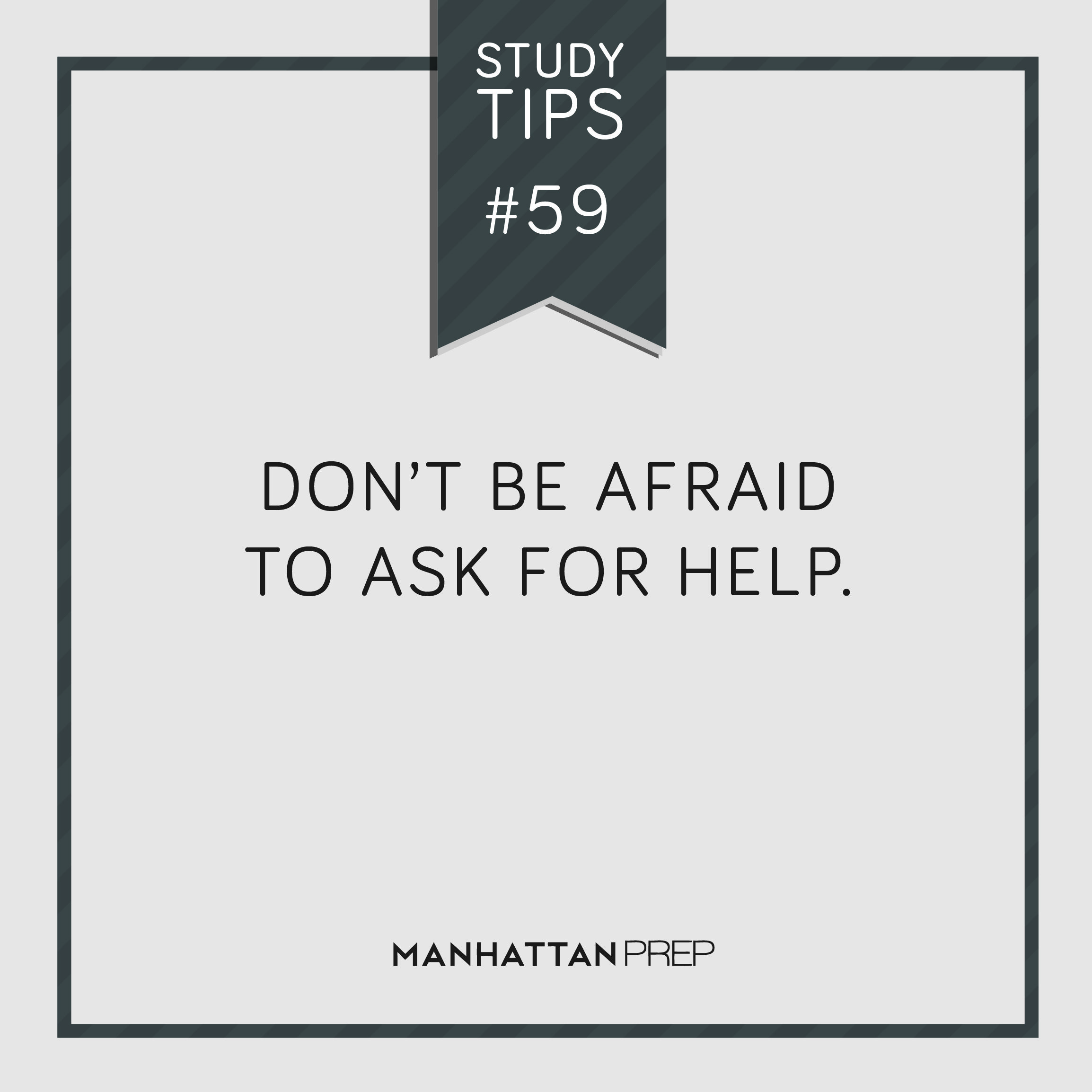 Study Tips Repinned By Chesapeake College Adult Ed We