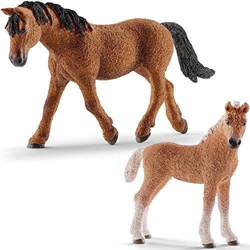 Pferde Figuren Spielzeug