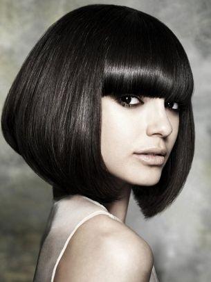 Coafuri Pentru Scoala Par Mediu Hair Pinterest Hair Styles