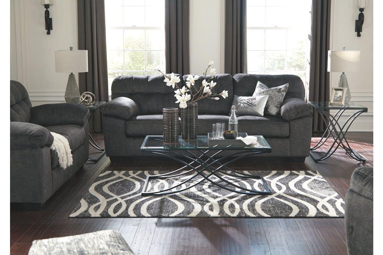 Accrington Sofa Ashley Furniture Homestore Home Decor Bedroom