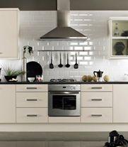 Attirant Kitchen Tiles Ideas Kitchen Tile Ideas 7