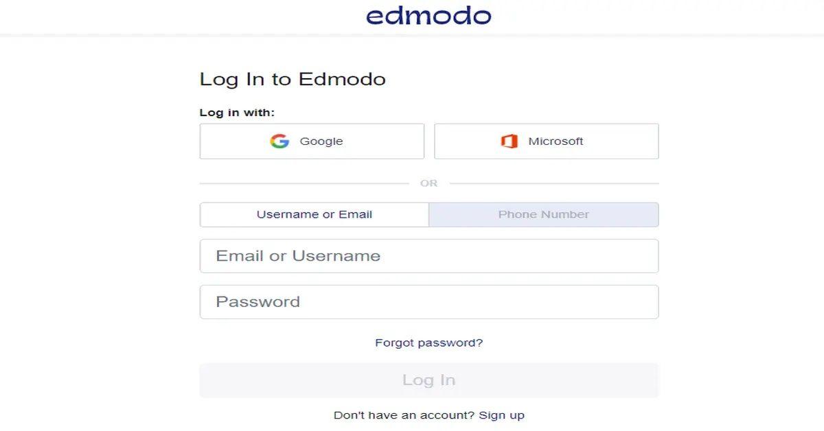 شبكة الروميساء التعليمية وزارة التربية والتعليم تبدأ تفعيل الدخول الى المنص Edmodo Bar Chart Chart