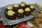 Saftiger Käse des Zitronenkuchens mit Sahne   – essen #schokoladenkuchen #schok… – Schokoladenkuchen Rezepte