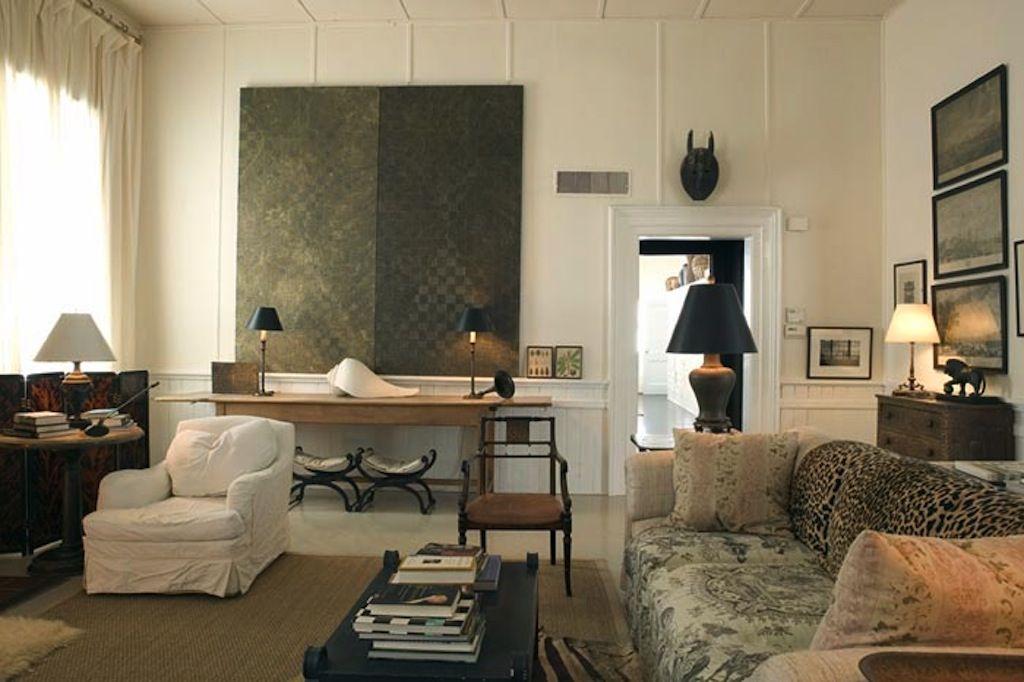 Living Room Art Ideas Pinterest - Euskal.Net